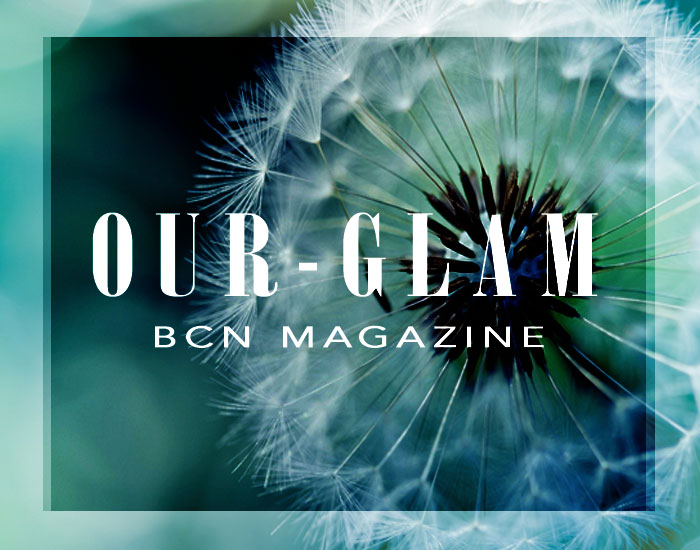 Our Glam Magazine